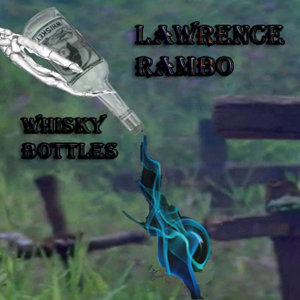 Lawrence Rambo Foto artis