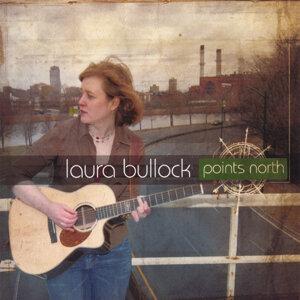 Laura Bullock Foto artis