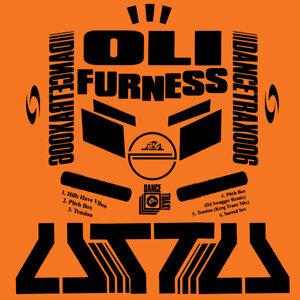 Oli Furness
