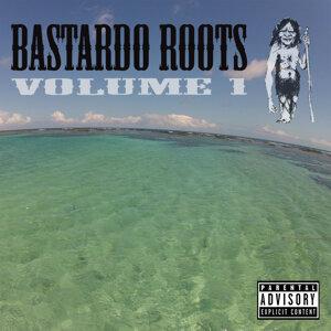 Bastardo Roots Foto artis