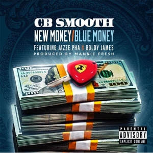 CB Smooth Feat. Jazza Pha & Boldy James Foto artis