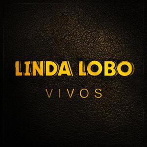 Linda Lobo Foto artis