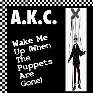 A.K.C. Foto artis