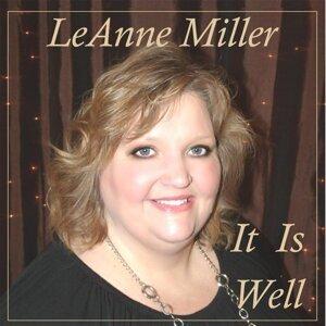 Leanne Miller Foto artis