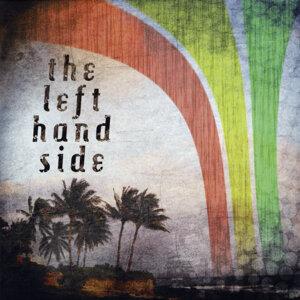 The Left Hand Side Foto artis