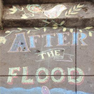 After the Flood Foto artis