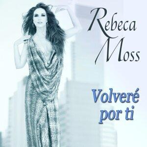 Rebeca Moss Foto artis