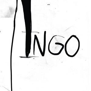Ingo Diers Foto artis