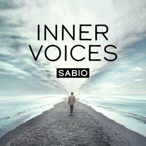 Sabio Foto artis