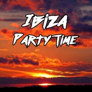 Ibiza Fitness Music Workout 歌手頭像