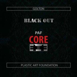 Plastic Art Foundation with Carlo Anton Crameri & Svetlana Sokolova Foto artis