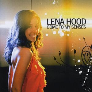 Lena Hood Foto artis