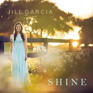 Jill Garcia Foto artis