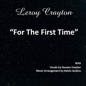 Leroy Crayton Foto artis