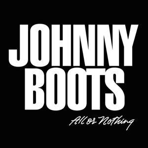 Johnny Boots Foto artis