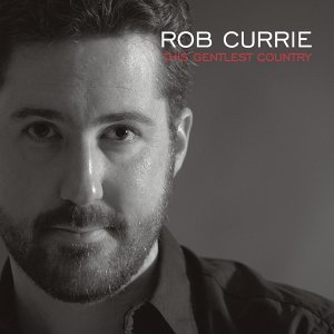 Rob Currie Foto artis