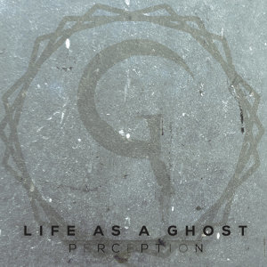 Life as a Ghost Foto artis