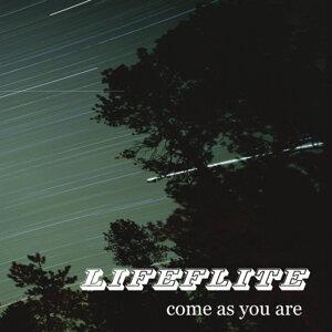 Lifeflite Foto artis