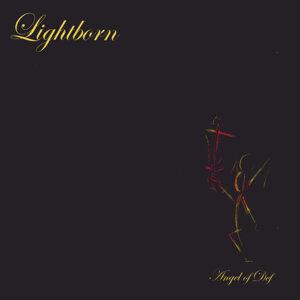 Lightborn Foto artis