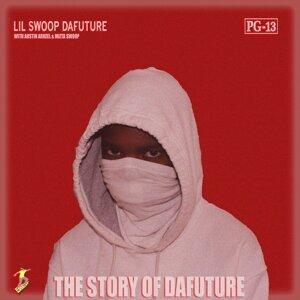 Lil Swoop Dafuture Foto artis