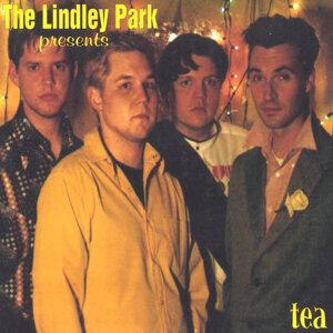 The Lindley Park Foto artis