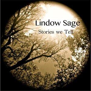 Lindow Sage Foto artis