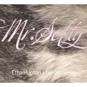 Ethan Lipton & his Orchestra Foto artis