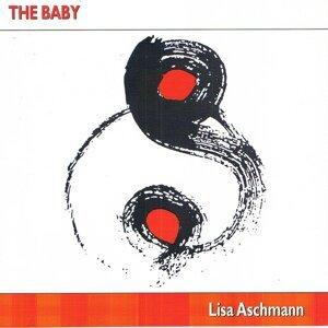 Lisa Aschmann Foto artis