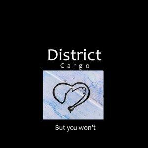 Districtcargo Foto artis
