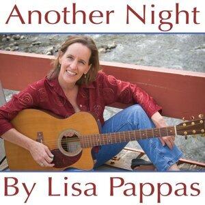 Lisa Pappas Foto artis
