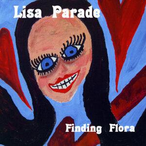 Lisa Parade Foto artis