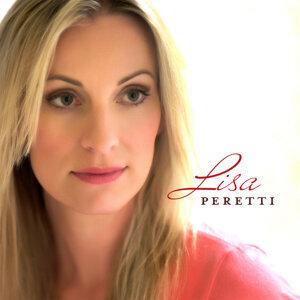 Lisa Peretti Foto artis