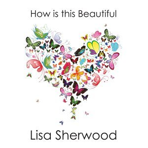 Lisa Sherwood Foto artis