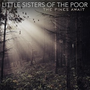 Little Sisters of the Poor Foto artis