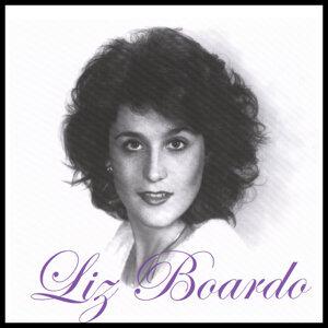 Liz Boardo Foto artis