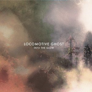 Locomotive Ghost Foto artis