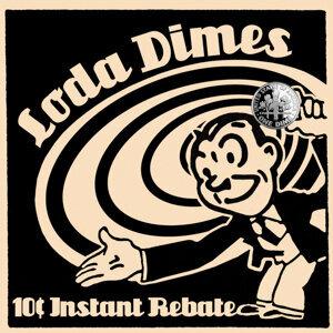 Loda Dimes Foto artis