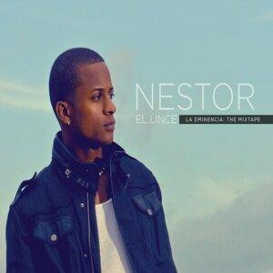 Nestor el Lince Foto artis