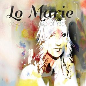 Lo Marie Foto artis