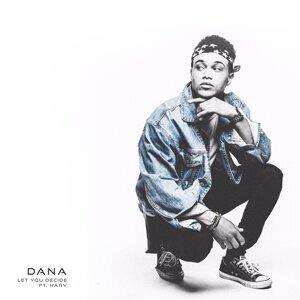 Dana Foto artis