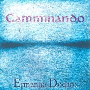Ermanno Dodaro Foto artis