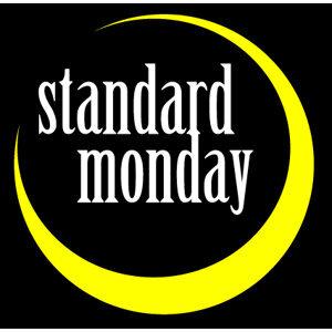 standard monday (standard monday) Foto artis