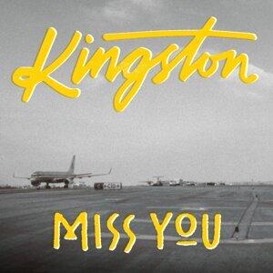 Kingston Foto artis