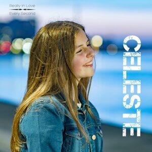 Celeste Foto artis