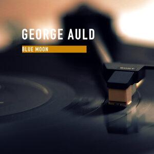 Georgie Auld, George Auld Foto artis