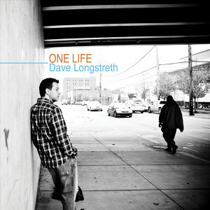 Dave Longstreth Foto artis