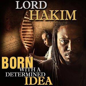 Lord Hakim Foto artis