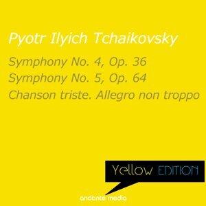 Peter Schmalfuss, Alfred Scholz, Philharmonica Slavonica Foto artis