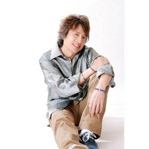 後藤ナオキ 歌手頭像
