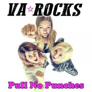 VA ROCKS Foto artis